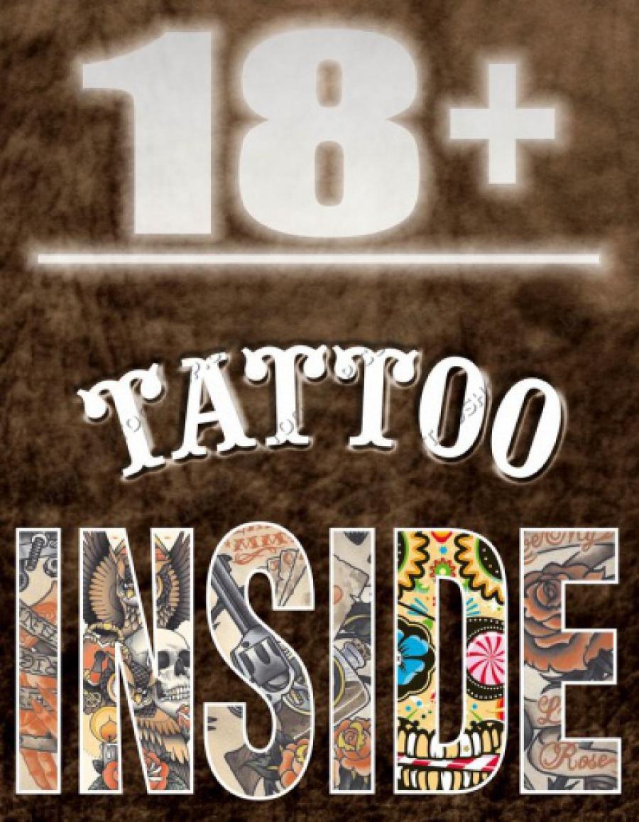 СКИДКА!!Индивидуальное обучение татуировке в Харькове Украина.