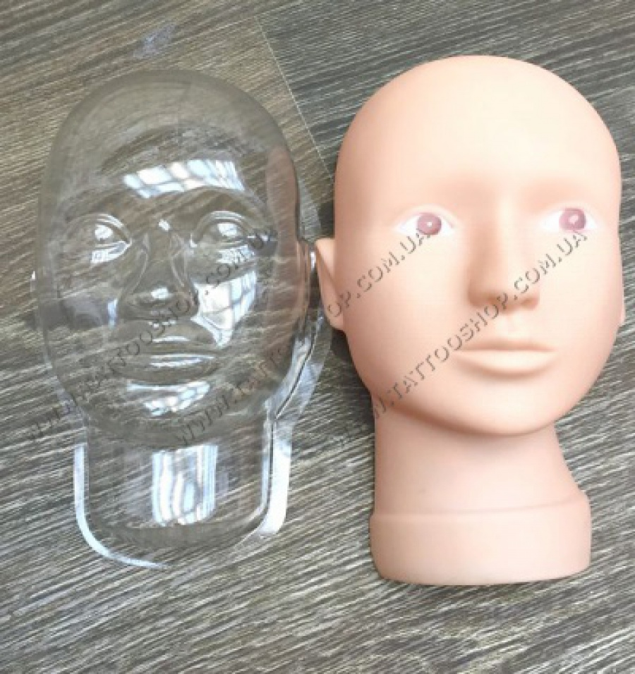 Лазерной шлифовка лица отзывы