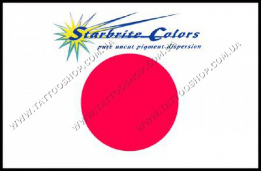 Star Brite (Raspberry) 15 мл.1 шт.США.