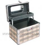 Алюминиевый кейс для вашей любимой машинки 1750х1250х1400 мм.с р