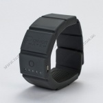 АКЦИЯ - BLACK . iPower® Watch — Tattoo БЛОК ПИТАНИЯ.США.