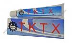 TKTX-30 % анестезия для тату и татуажа.10 грамм.