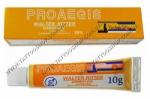 АКЦИЯ.(TKTX) Крем обезболивающий Proaegis walter ritter (35% ledocain) 10 гр.DE