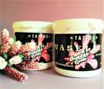 TATTOO вазелин BUBBLE GUM для работы с кожей. 500 грамм.