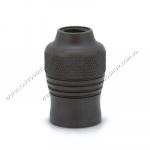 BRASS BLACK - Peak Cartridge Grip for Matrix or Kyan Pen. 32 мм. USA