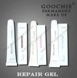 GOOCHIE GEL заживляющий стабилизатор пигмента для губ и бровей.10 грм.