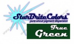 СКИДКА.Star Brite (True Green).На выбор 15-30-60 мл.1 шт.США.