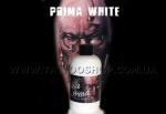 ВЫСОКОКАЧЕСТВЕННАЯ краска Alla Prima White Tattoo Ink.240 мл.