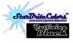СКИДКА.Star Brite (Black Outlining).На выбор 15-30-60-120 мл.1 шт.США.