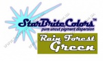 СКИДКА.Star Brite (Rain Forest Green).На выбор 15-30-60 мл.1 шт.США.
