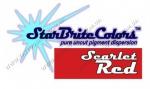 Star Brite (Scarlet Red).На выбор 15 мл.1 шт.США.