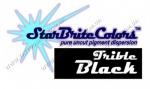 СКИДКА.Star Brite-Tribal Black.На выбор 15-30-60-120 мл.1 шт.США.