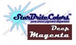 СКИДКА.Star Brite (Deep Magenta).15 мл.1 шт.США.
