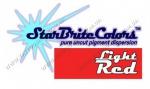 СКИДКА.Star Brite (Light Red).На выбор 15-30-60-120 мл.1 шт.США.