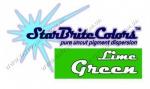 СКИДКА.Star Brite (Lime Green).На выбор 15-30-60-120 мл.1 шт.США.