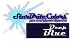 СКИДКА.Star Brite (Deep Blue).15 мл.1 шт.США.