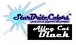 СКИДКА.Star Brite (Alley Cat Black).На выбор 15-30-60-120 мл.1 шт.США.