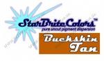 Star Brite (Buckskin Tan). 15 мл.1 шт.США.