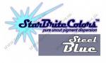СКИДКА.Star Brite (Steel Blue). 15 мл.1 шт.США.