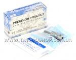 Пакеты для стерилизации 90х135 мм.10 шт.
