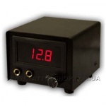 СУПЕР ЦЕНА.Блок питания,цифровой-КУБ (черный) 15-2A.1 шт.