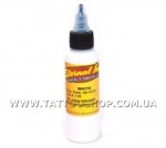 Eternal WHITE Tattoo Ink Pick your Size Bottle 8 oz(250 мл).