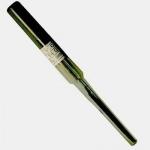 Катетерная игла(канюля)16ga(1,2 мм игла).1 шт.