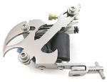 Машинка Strongest Machines -(BATTLE AXE)(12 витковая).1 шт. США.