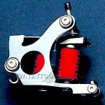 Stinger Outliner Quick Change Machine Head