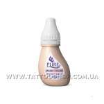MAGIC COLOR BioTouch Pure Single Use Pigment-3 мл.1 шт.США.