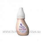 MAGIC COLOR BioTouch Pure Single Use Pigment-3 мл.1 шт.США.