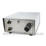 СКИДКА!!!МОЩНЫЙ аналоговый блок питания 2,5А-15V.130х95х55 мм.